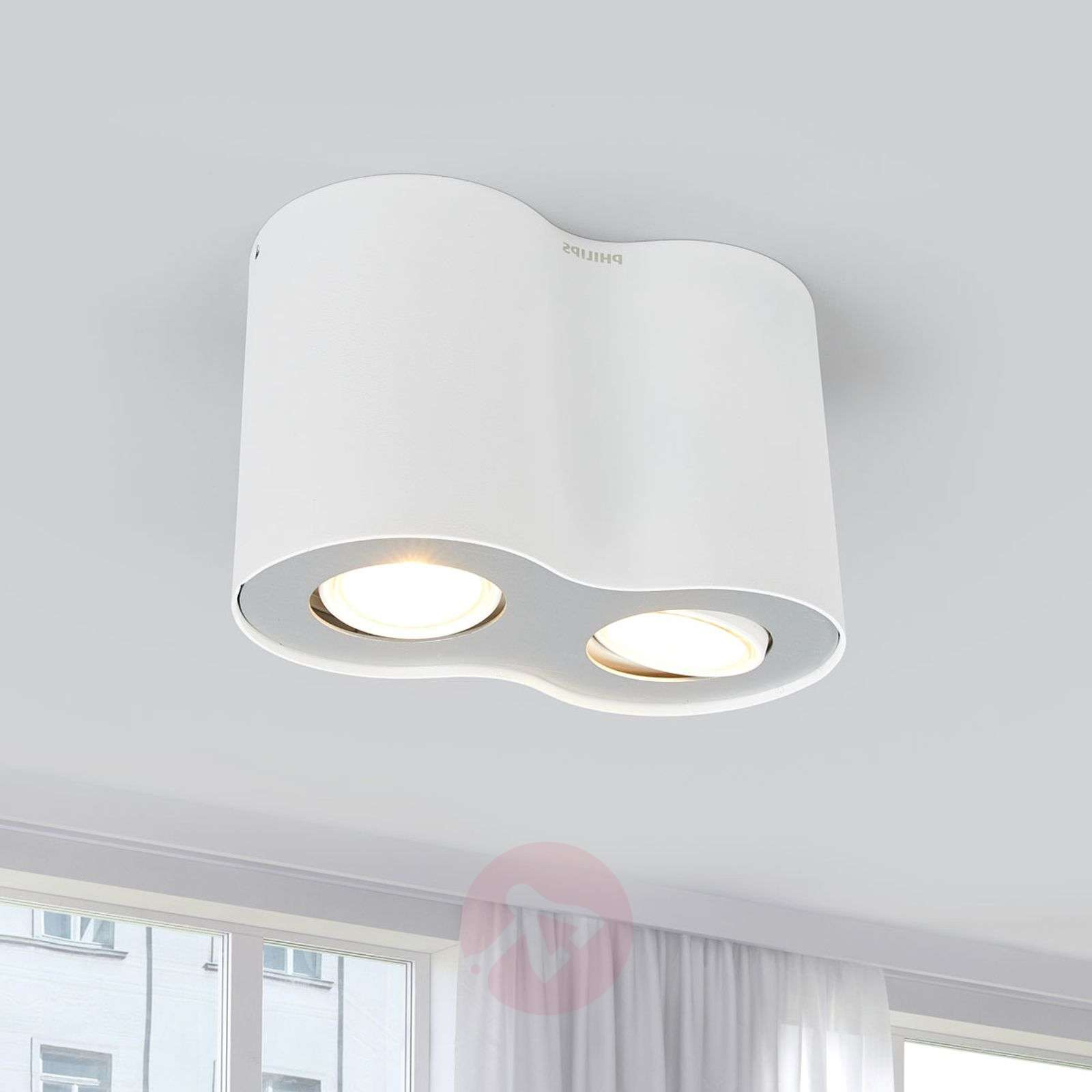 ceiling mounted light how to change bulb
