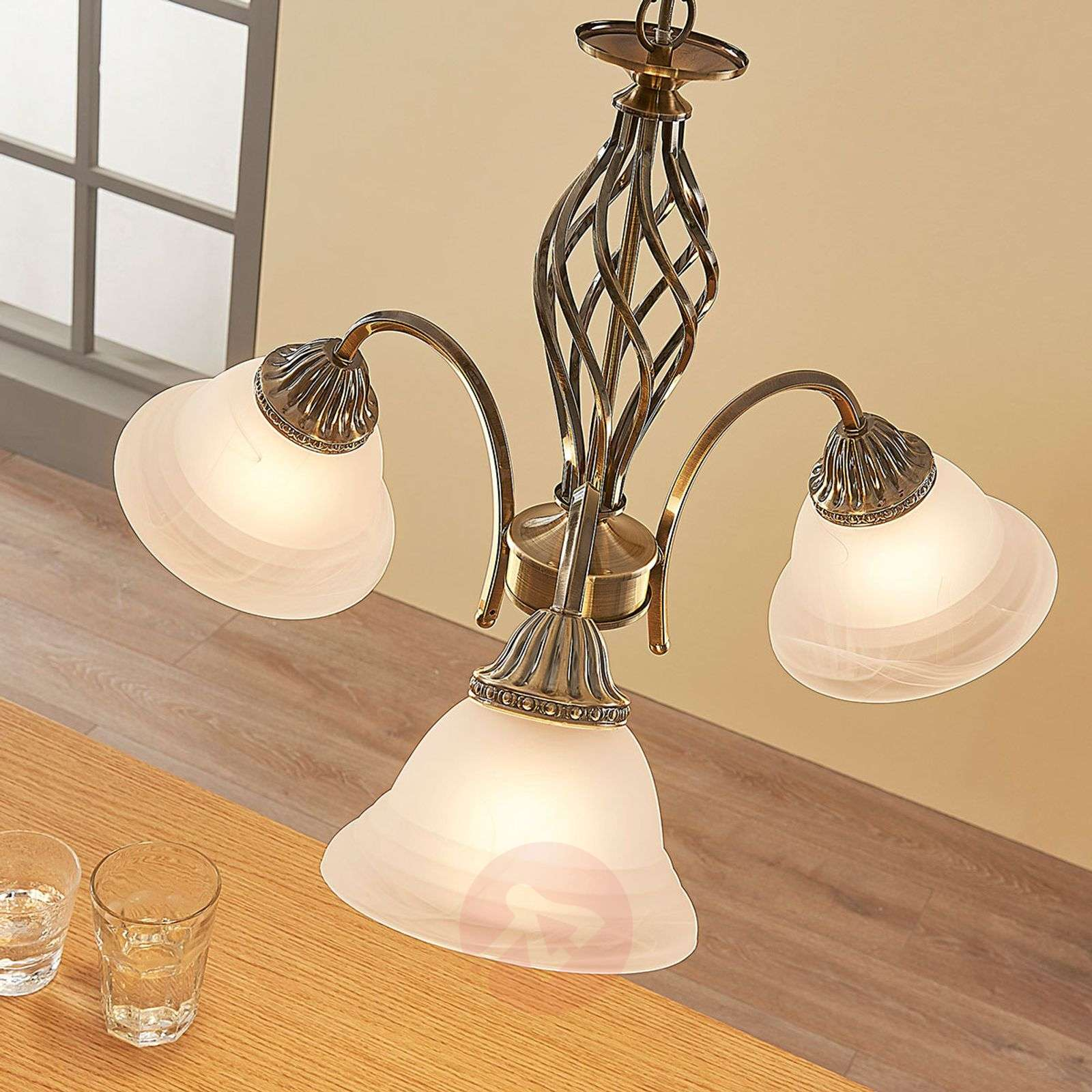 edison bulb chandelier lamps pendant chango light floor table hanging lamp ideas