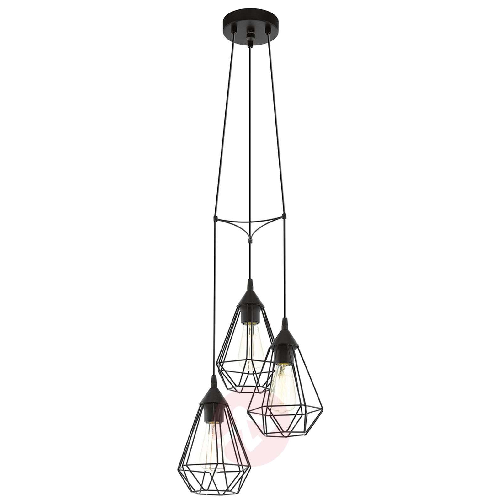 brandvariant marble pendant sv lighting hay black