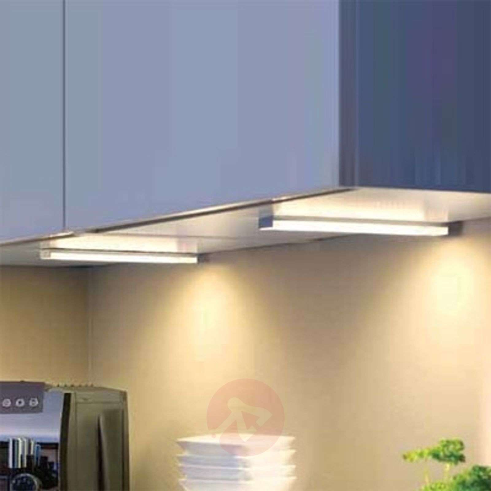 under cabinet lighting switch. 3 LED Under-cabinet Lights ADD-ON With Switch-4514236-01 Under Cabinet Lighting Switch P