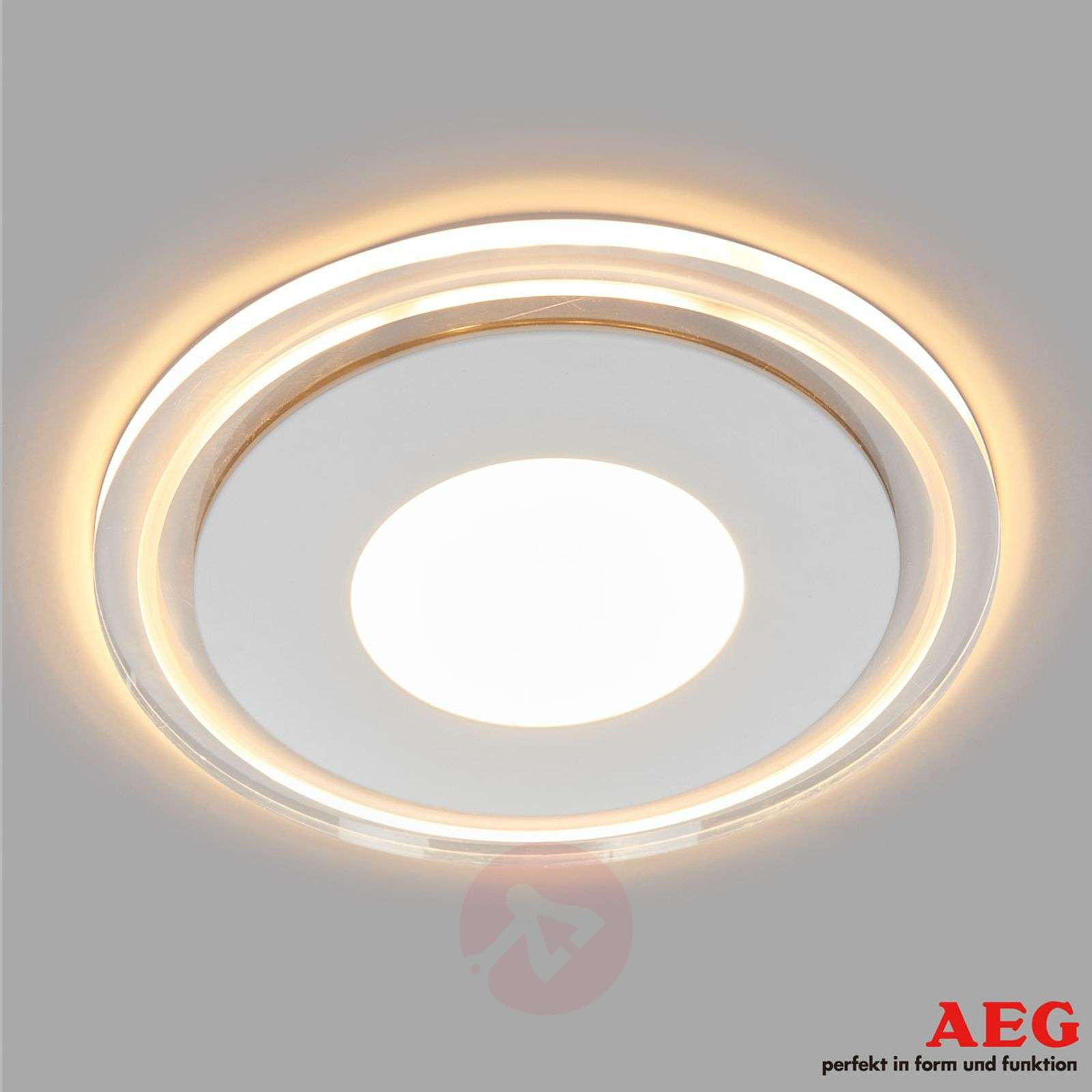 for panel lights ceiling of lighting fluorescent kitchen full suspended led fixture drop light size fixtures in recessed basement