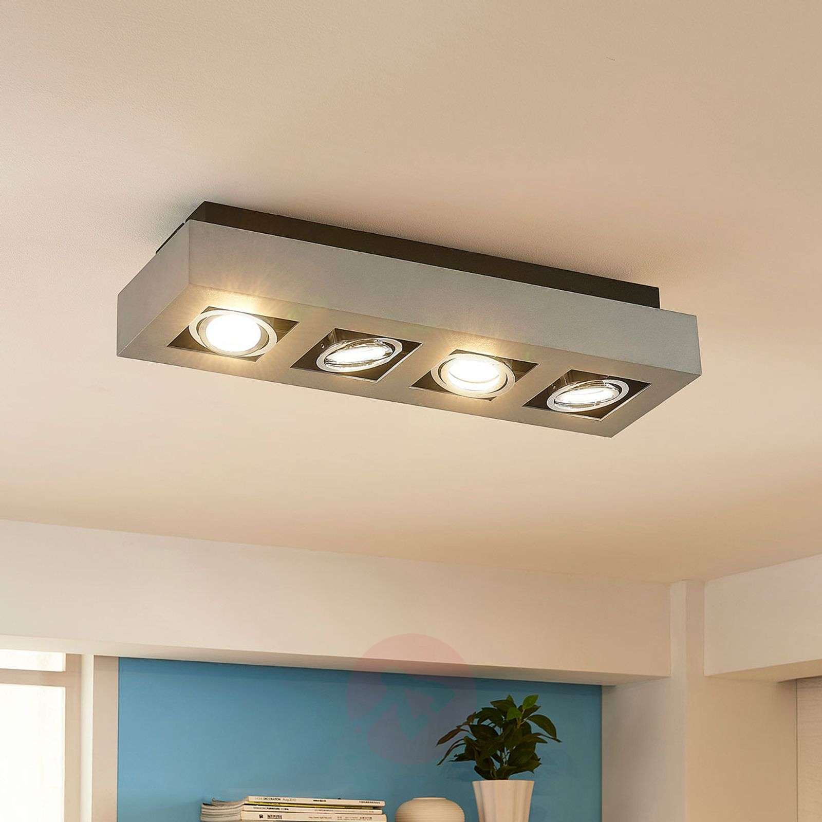 Full size of ceiling light fixtures kitche installing led for Number of recessed lights per room