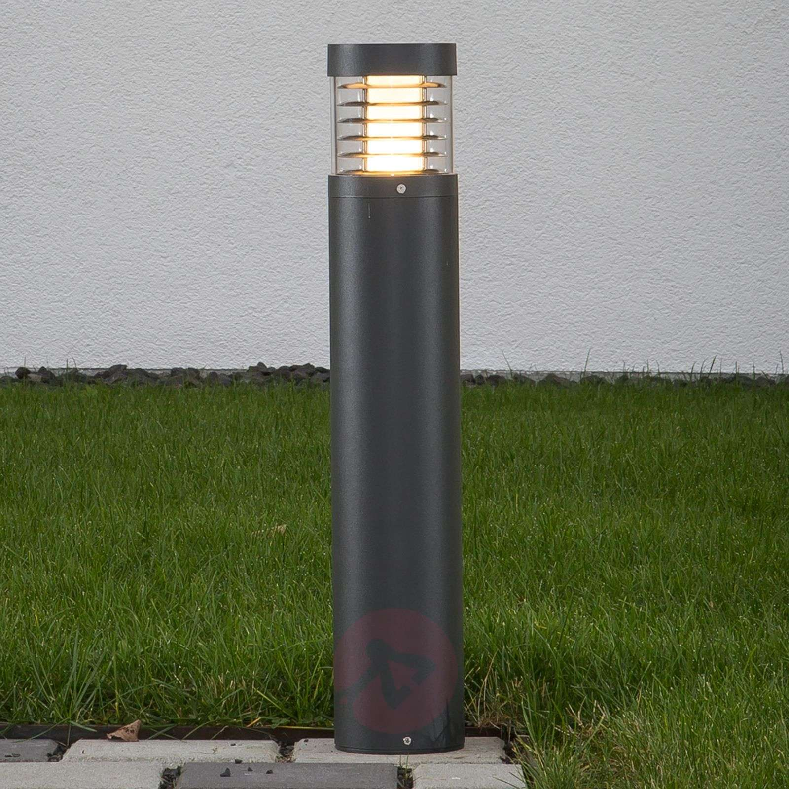 65 cm high LED pathway light Lucius-9616053-01