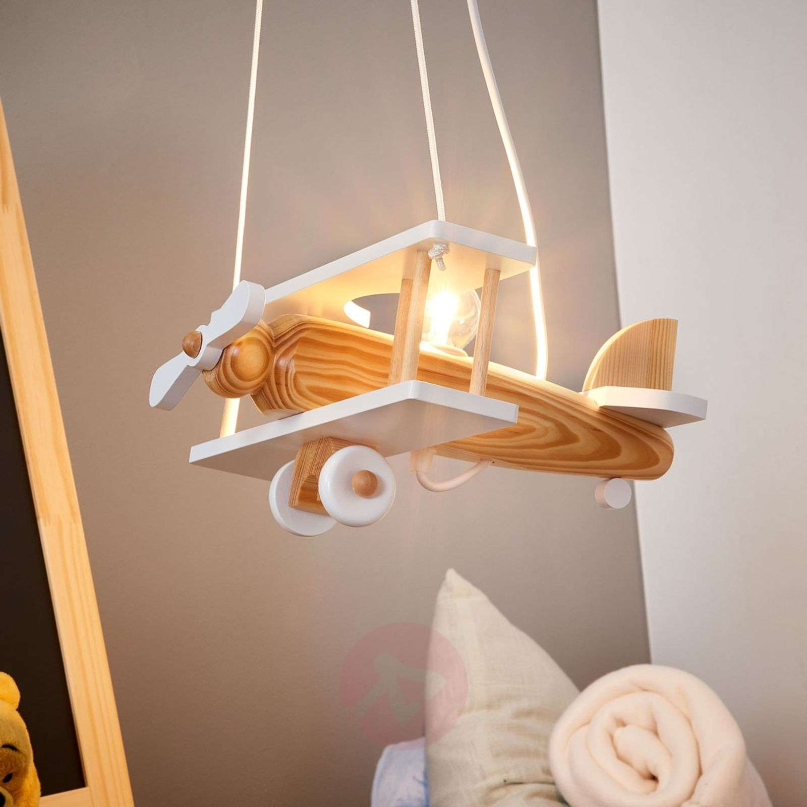 kids ceiling cool room wrought iron light p airplane ceilings