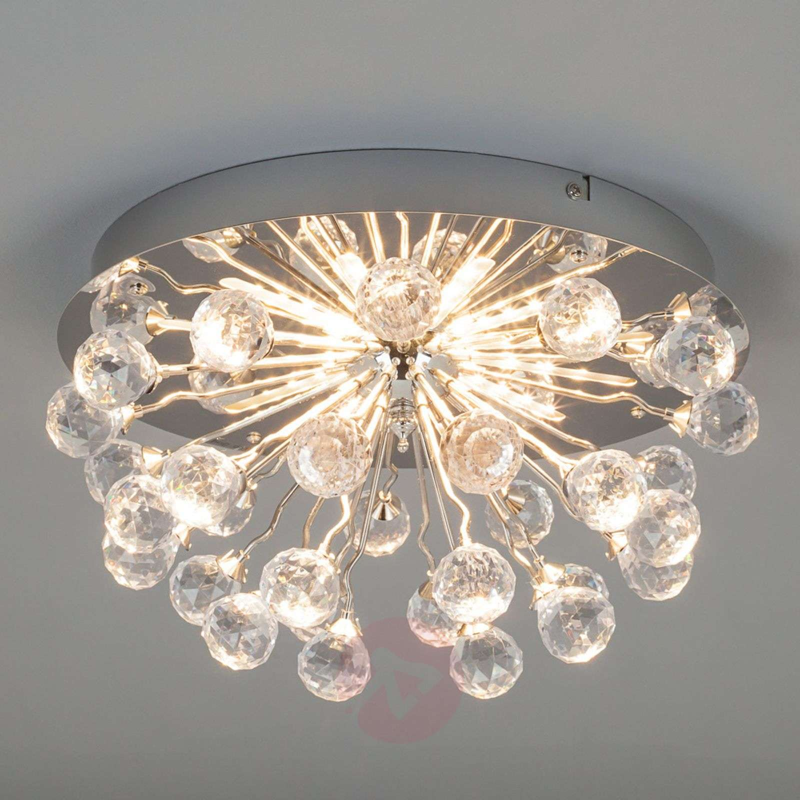 Bedroom ceiling lights buy online lights appealing led ceiling light theodora aloadofball Choice Image