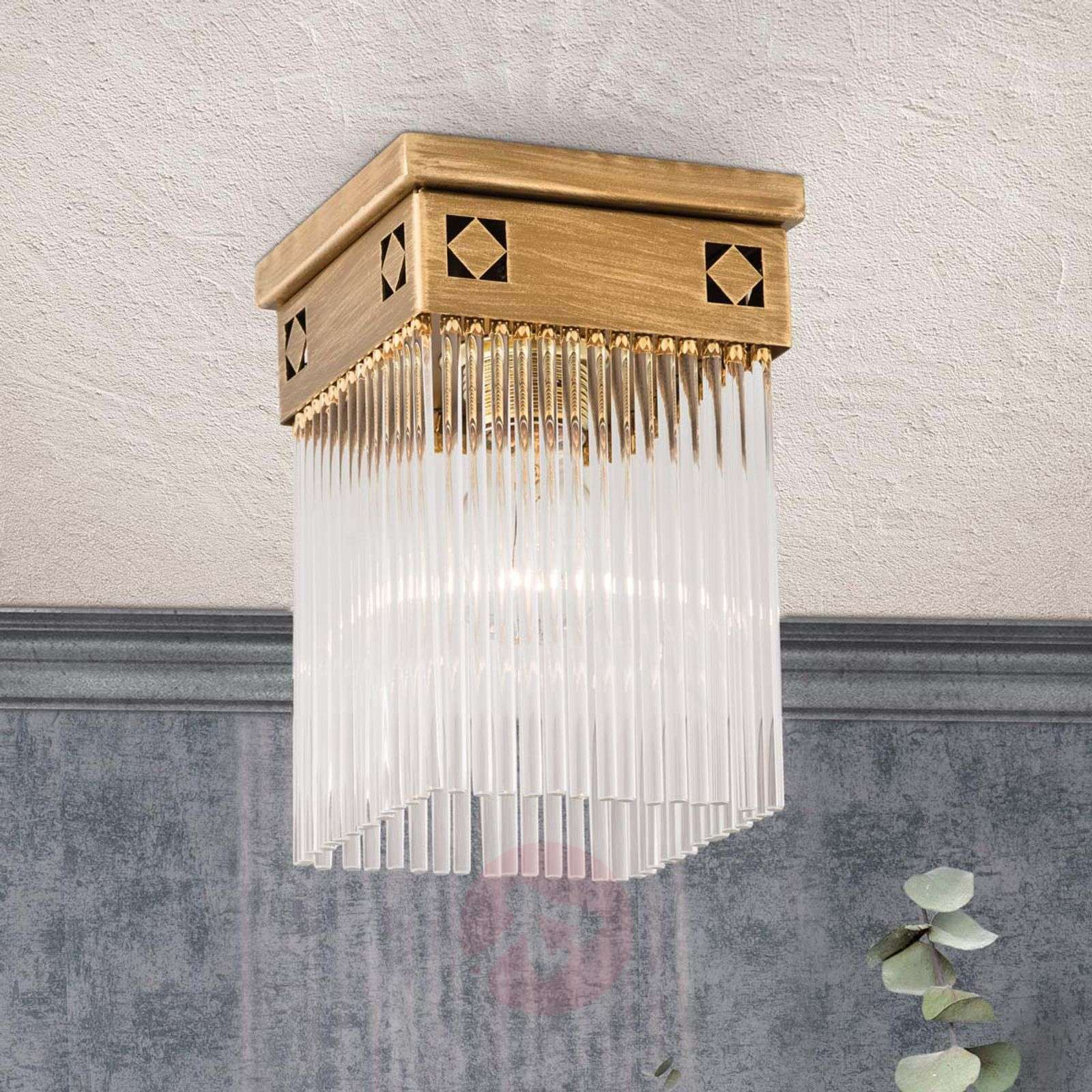 master martin chandelier wide gandm ceilings deco lighting furniture f light french lights pendant at id sale for chandeliers and art ceiling guenier