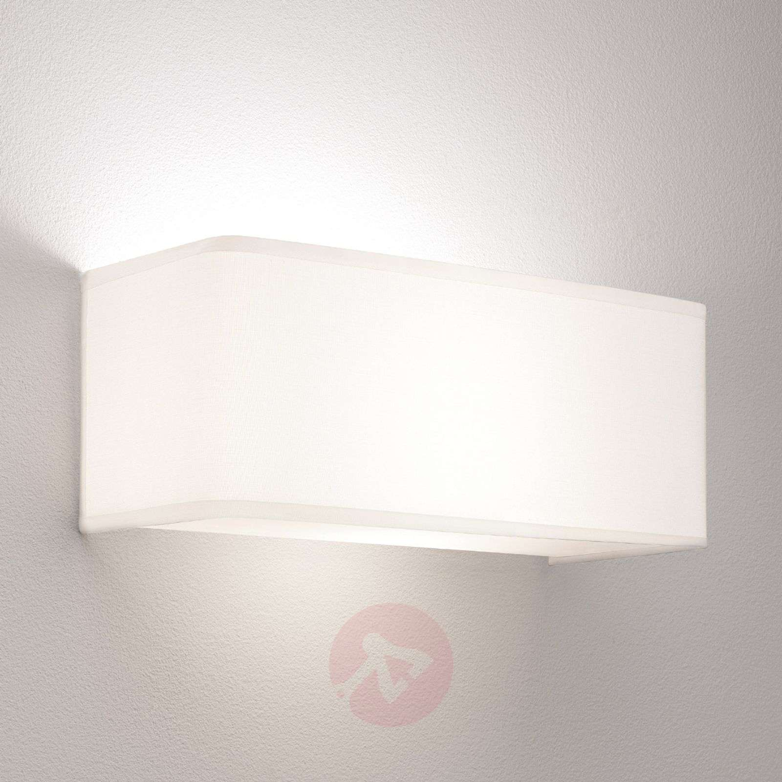 Ashino Wide Wall Light Elegant-1020215-02