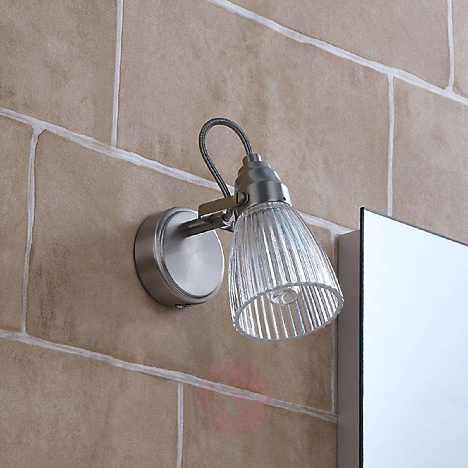 of exterior lovely wall lights unique indoor resolution high lighting sconce bathroom new sconces