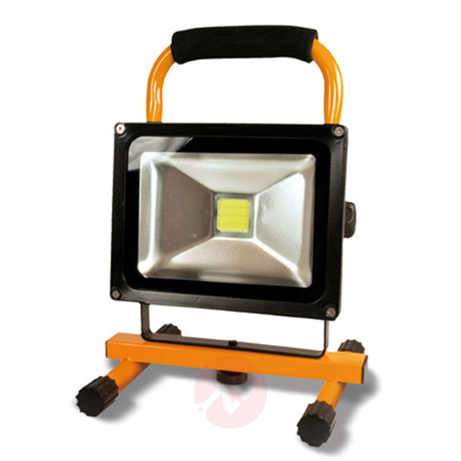 w perfect flood construction com with superonlinesaver x light lights good additional led