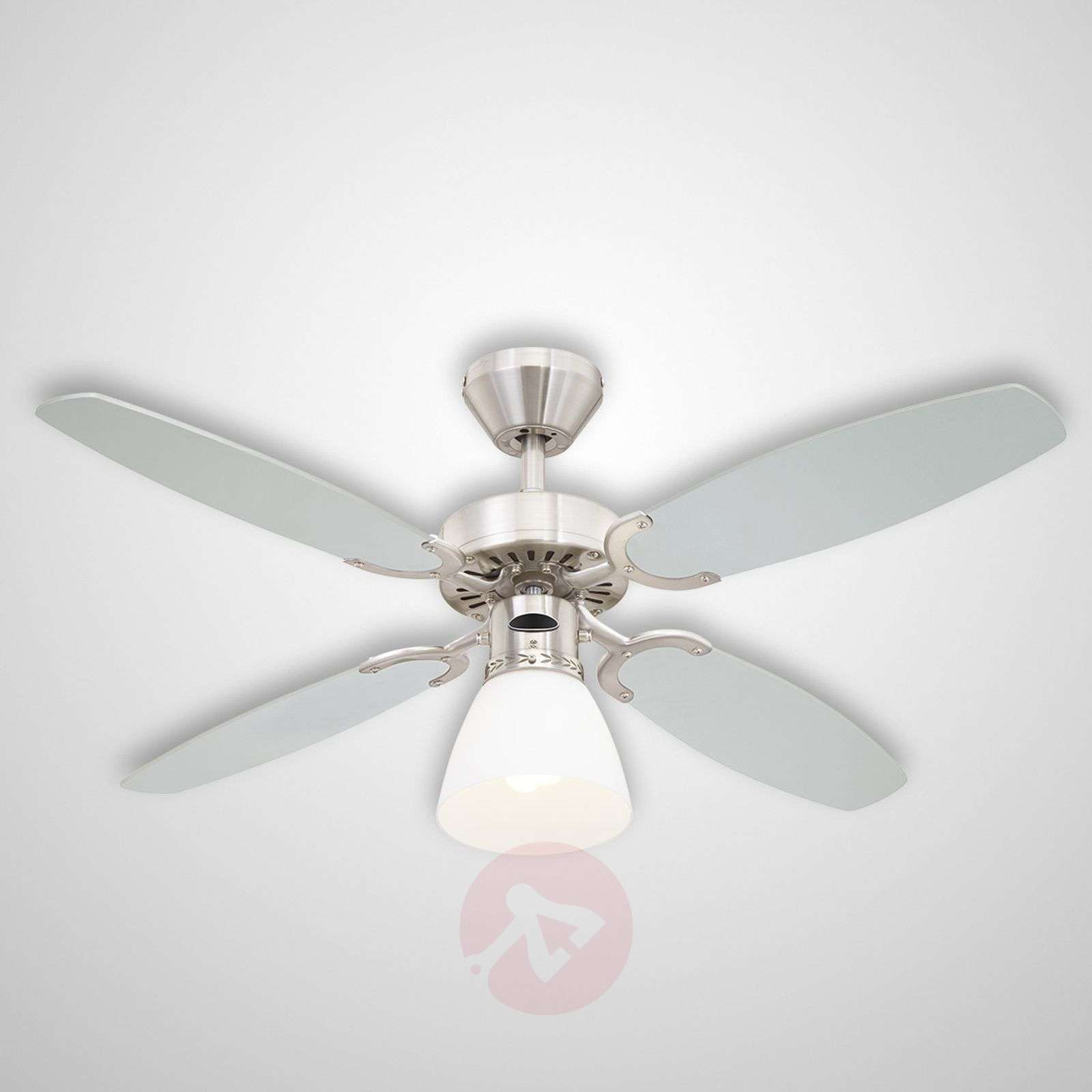 Capitol ceiling fan with light bulb lights capitol ceiling fan with light bulb 9602269 01 aloadofball Choice Image