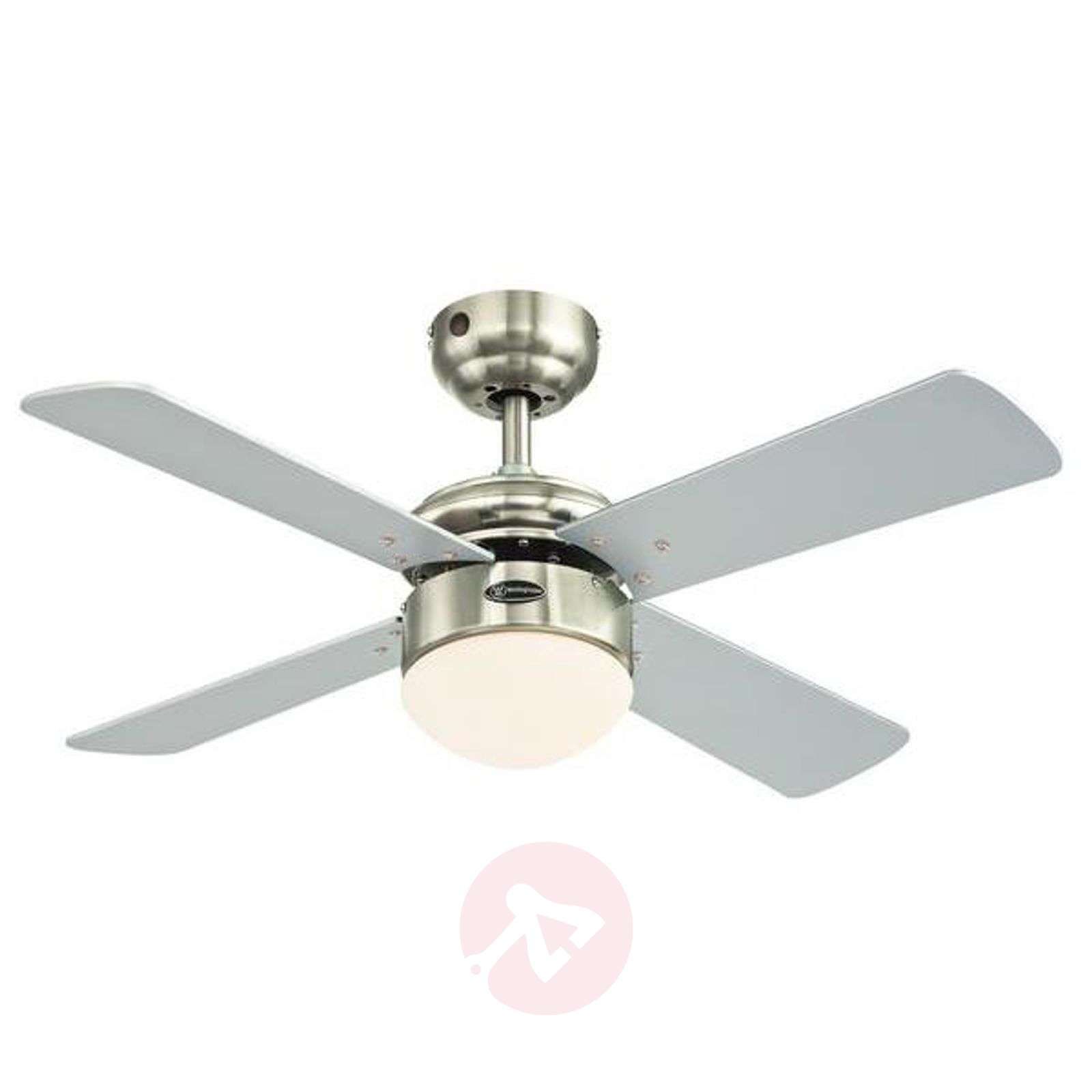 Ceiling Fan Colosseum With Led Light Lights Co Uk