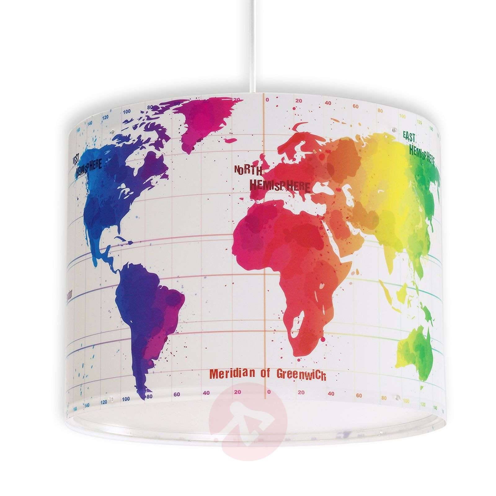 Childrens room hanging light map with world map lights childrens room hanging light map with world map 2507315 01 gumiabroncs Choice Image
