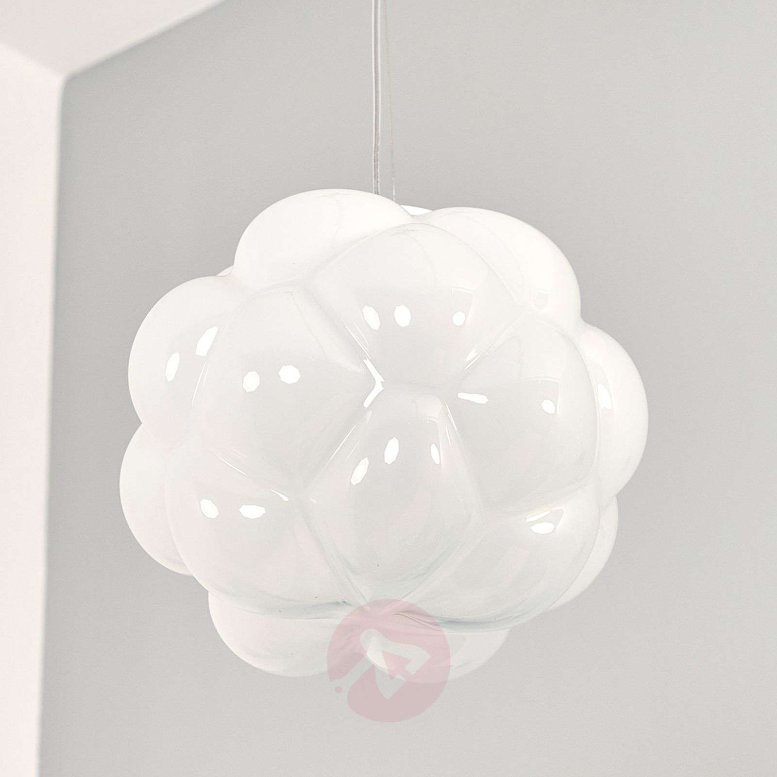 cloud ceiling light cart apparatus products