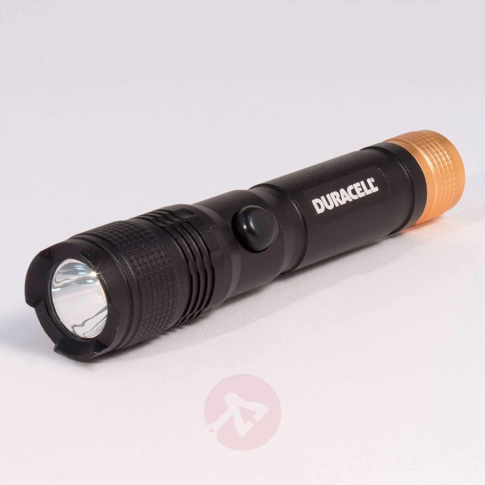 Compact CMP-7 LED torch-2610018-01