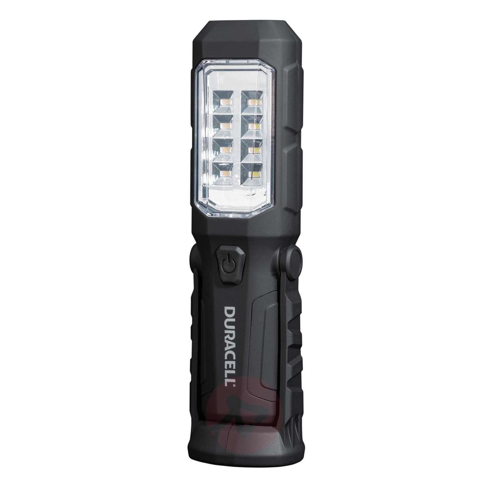 Compact WKL-1 LED torch-2610025-01
