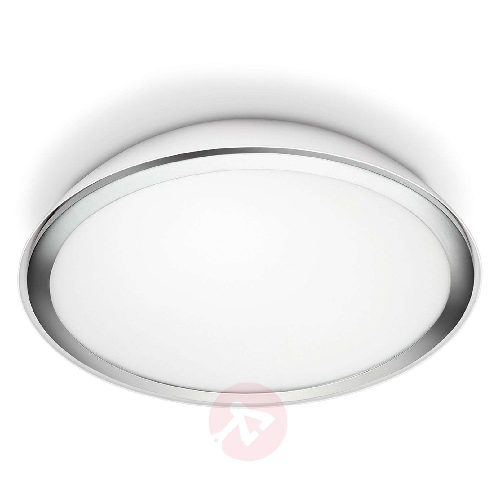 Led Ceiling Lights Company : Cool led ceiling light round lights
