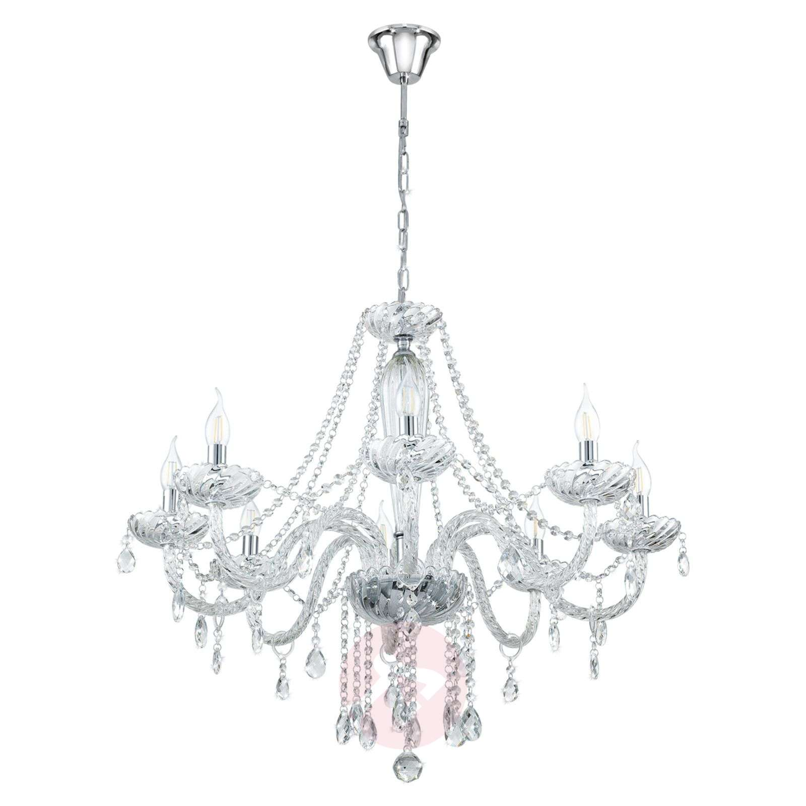 decor in black luxury crystal from decorative chandelier chandeliers lighting candle and item edison rustic lights white