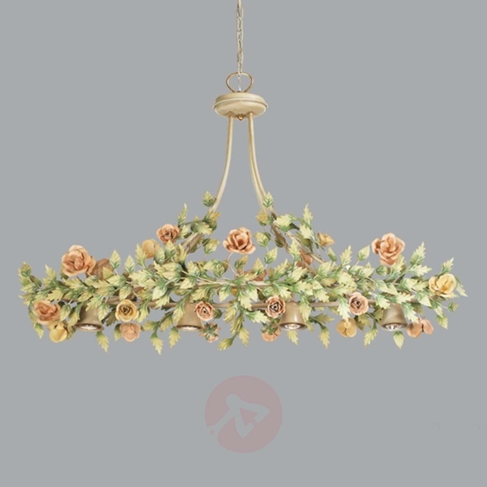 chandelier decor buy gold india products lamp traditional chandeliers rudiano decorative online