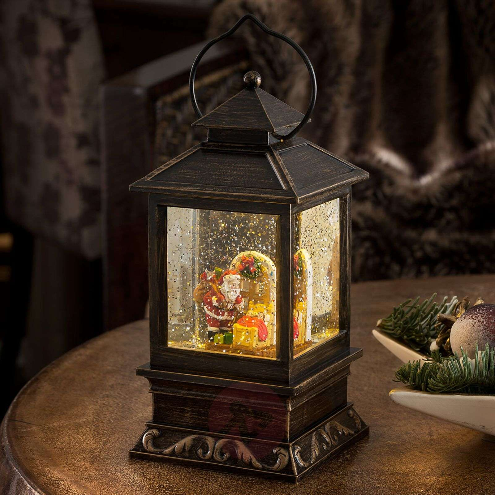 uk lantern solar co lights led decor set decorative in beata lanterns a