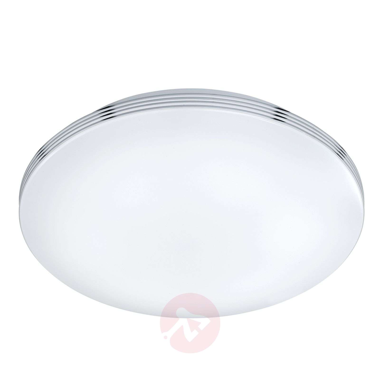 fixtures ceiling glass bathroom light hereford retro contemporary design products clear rated pendant globe