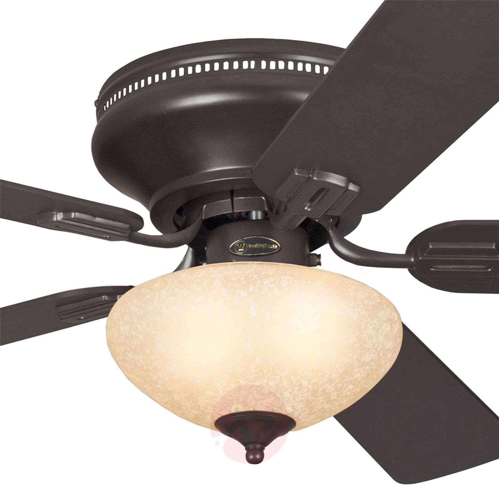 Rustic Ceiling Fans Intended Everett Rustic Ceiling Fan With Light9602239014 Light Lightscouk