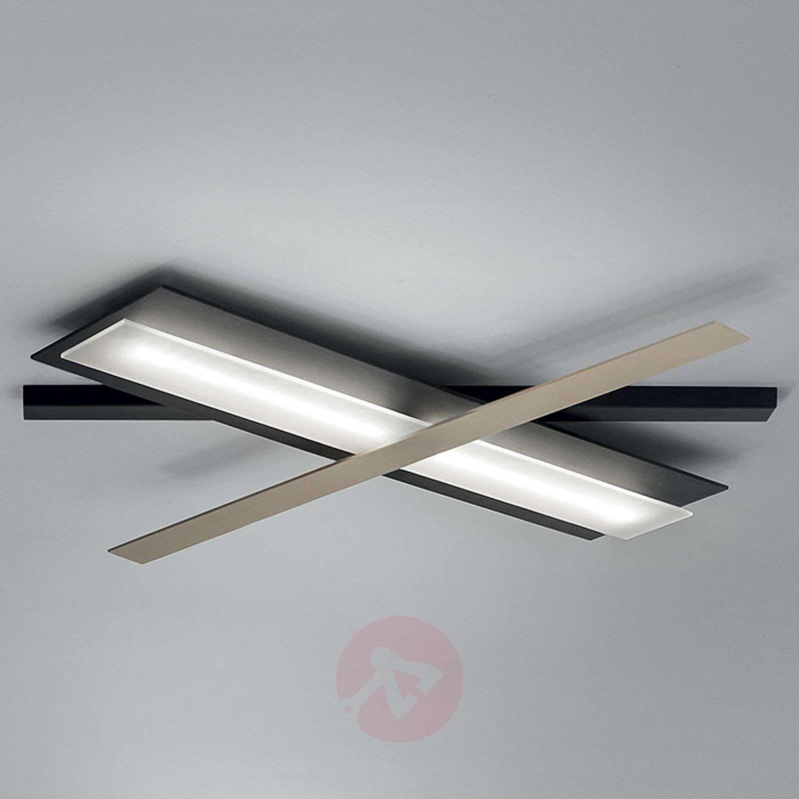 Flexibly adjustable eclipss led ceiling light lights flexibly adjustable eclipss led ceiling light 6043264 01 mozeypictures Image collections