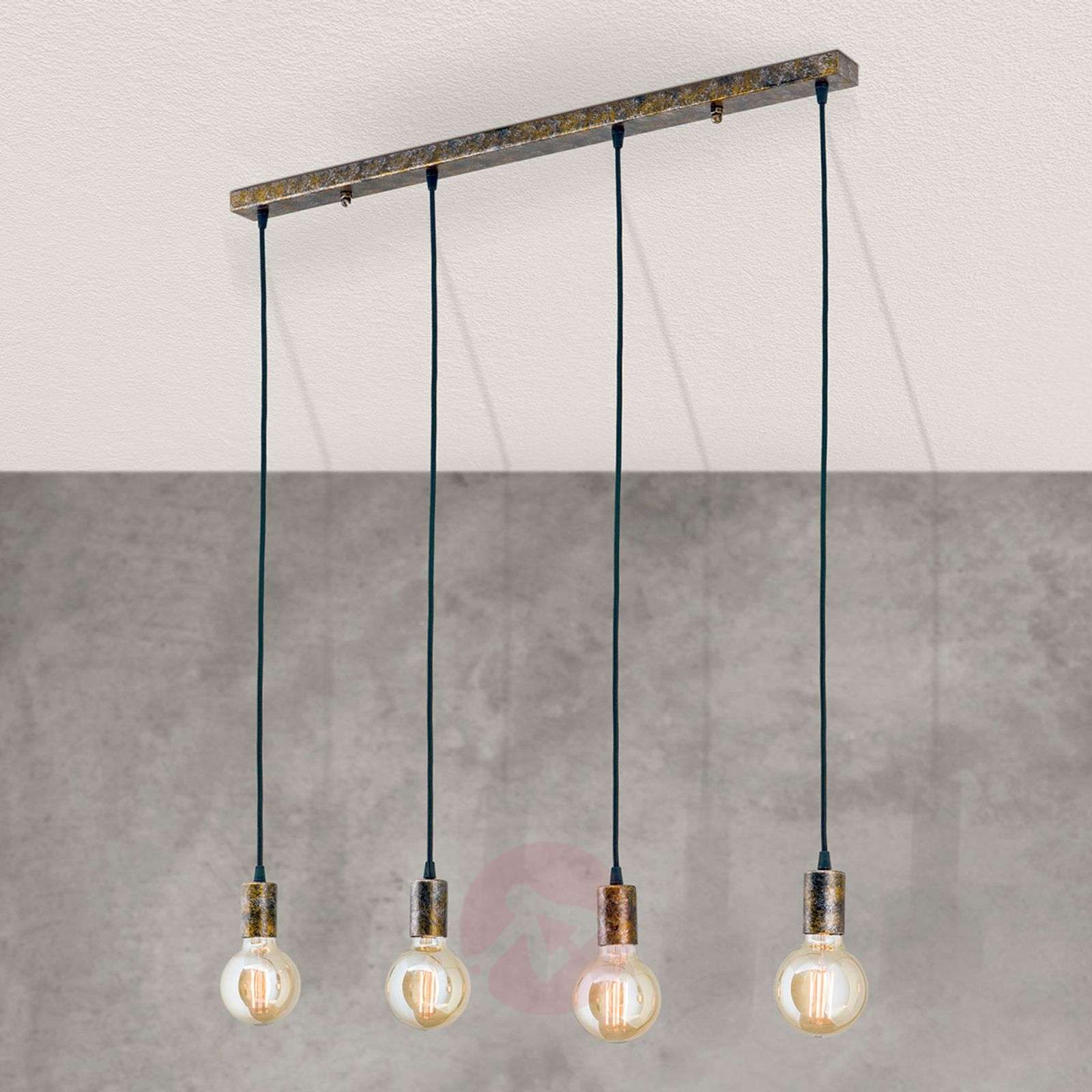 pendant z loft osinnam net american restaurant home bulb lights a vintage decor light for antique with copper holder lamp