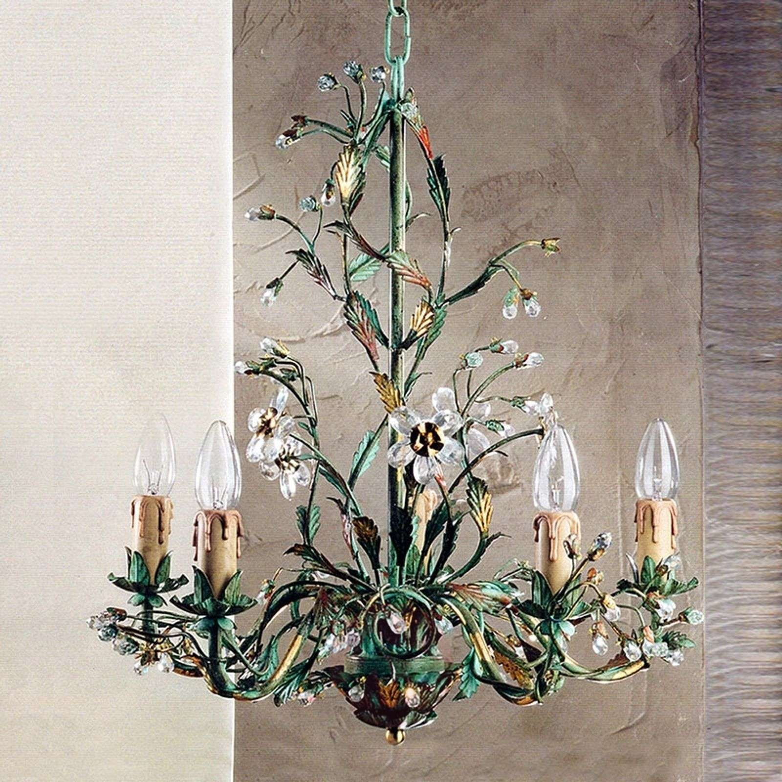 fjh chandelier com il green home kitchen mint gemstone amazon zappobz dp