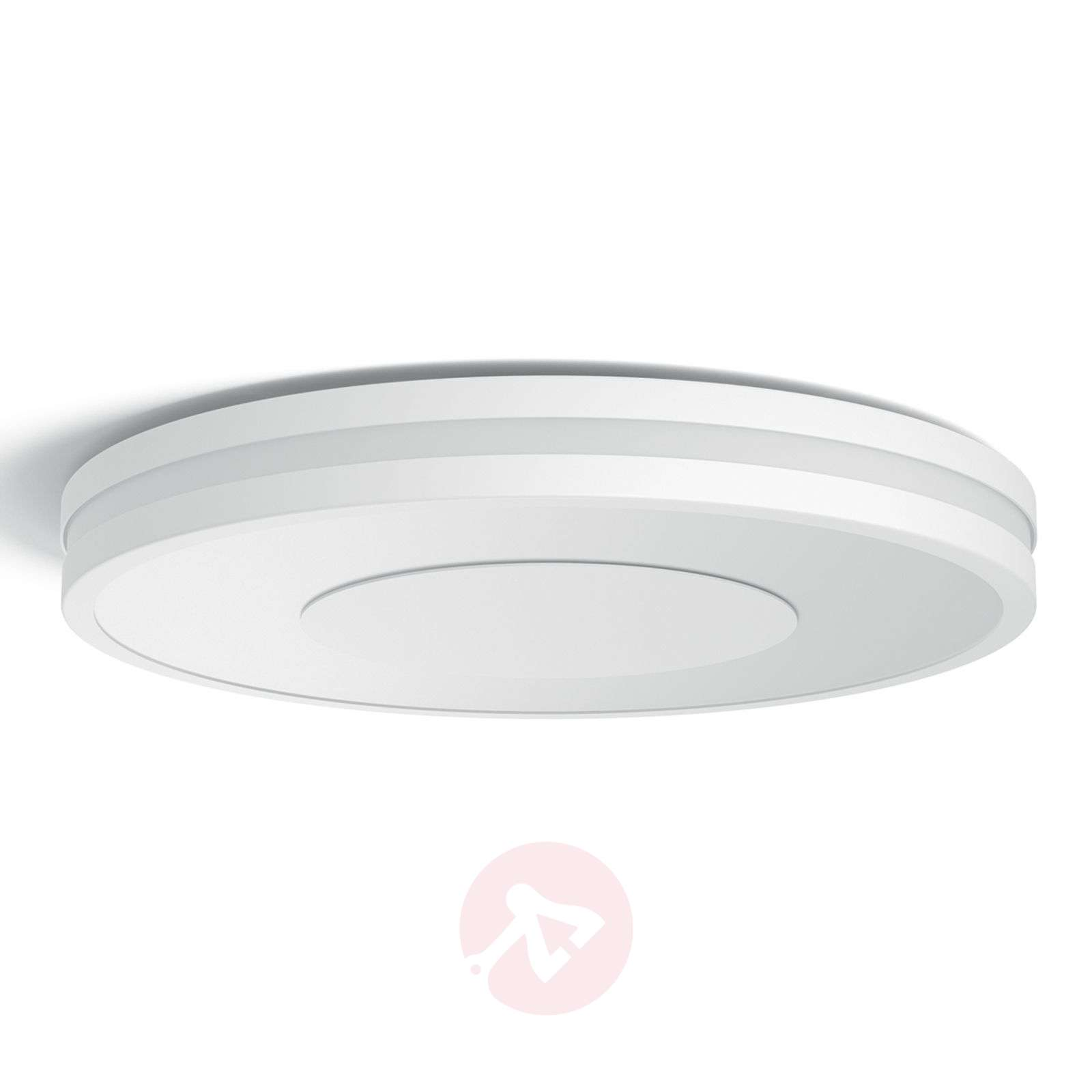 Functional led ceiling lamp philips hue being lights functional led ceiling lamp philips hue being 7531866 01 parisarafo Choice Image