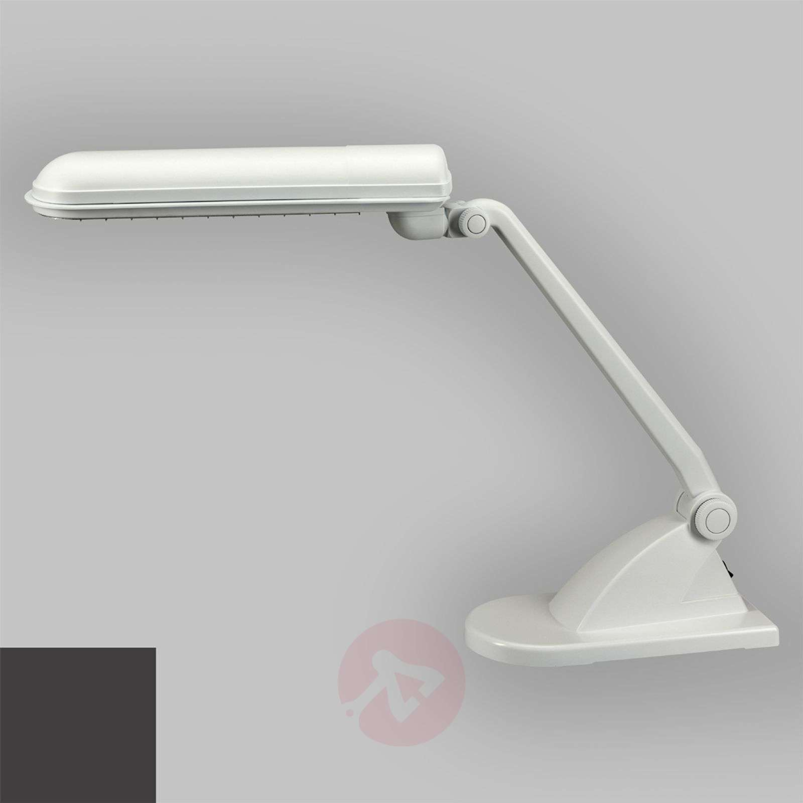 Glare free workplace light Orleander-1003101X-01