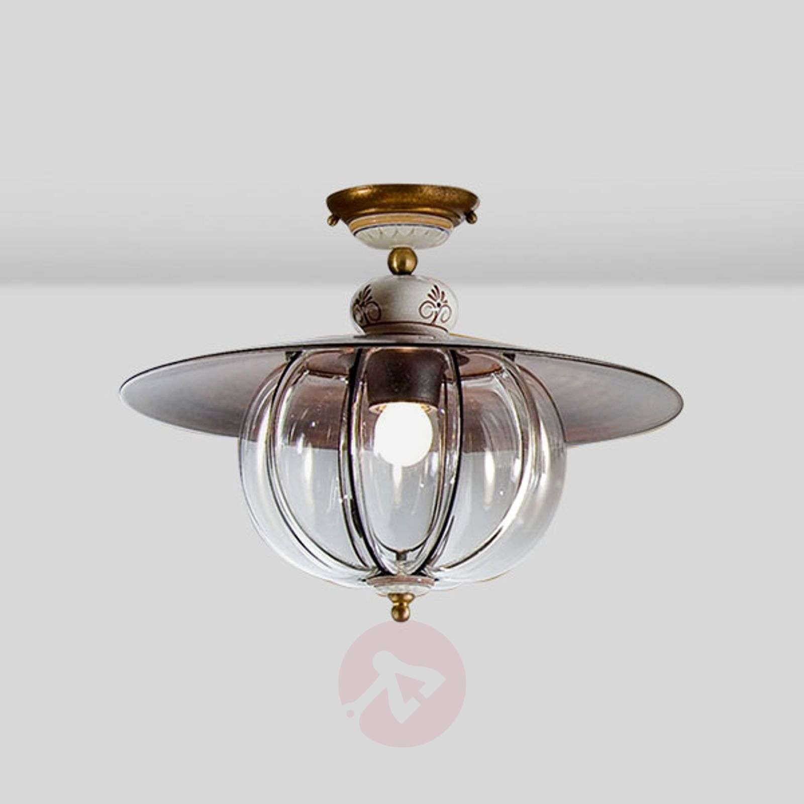 Images Of Country Style Ceiling Lights Home Design Ideas