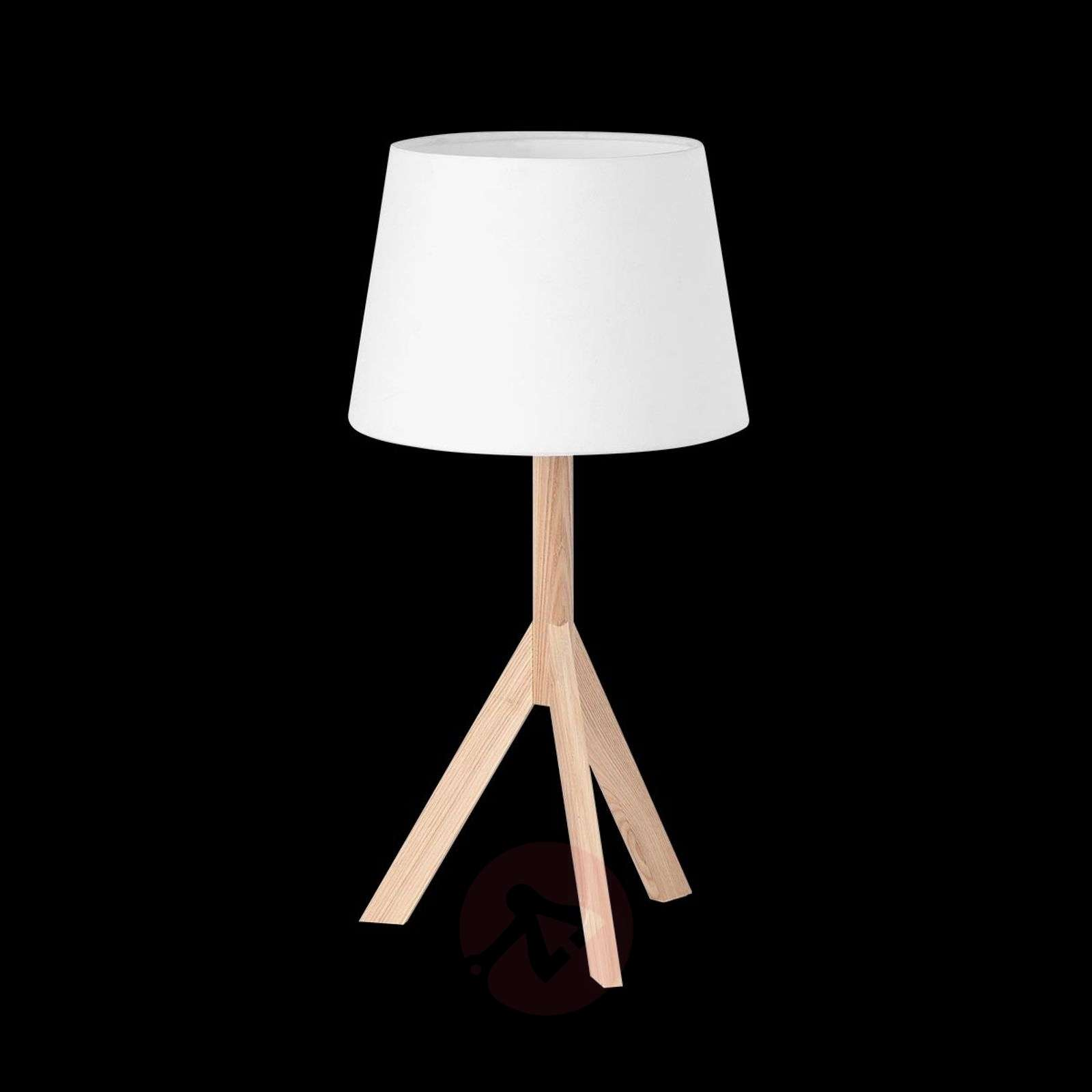 Hat Three-Legged Table Lamp-3507122-01