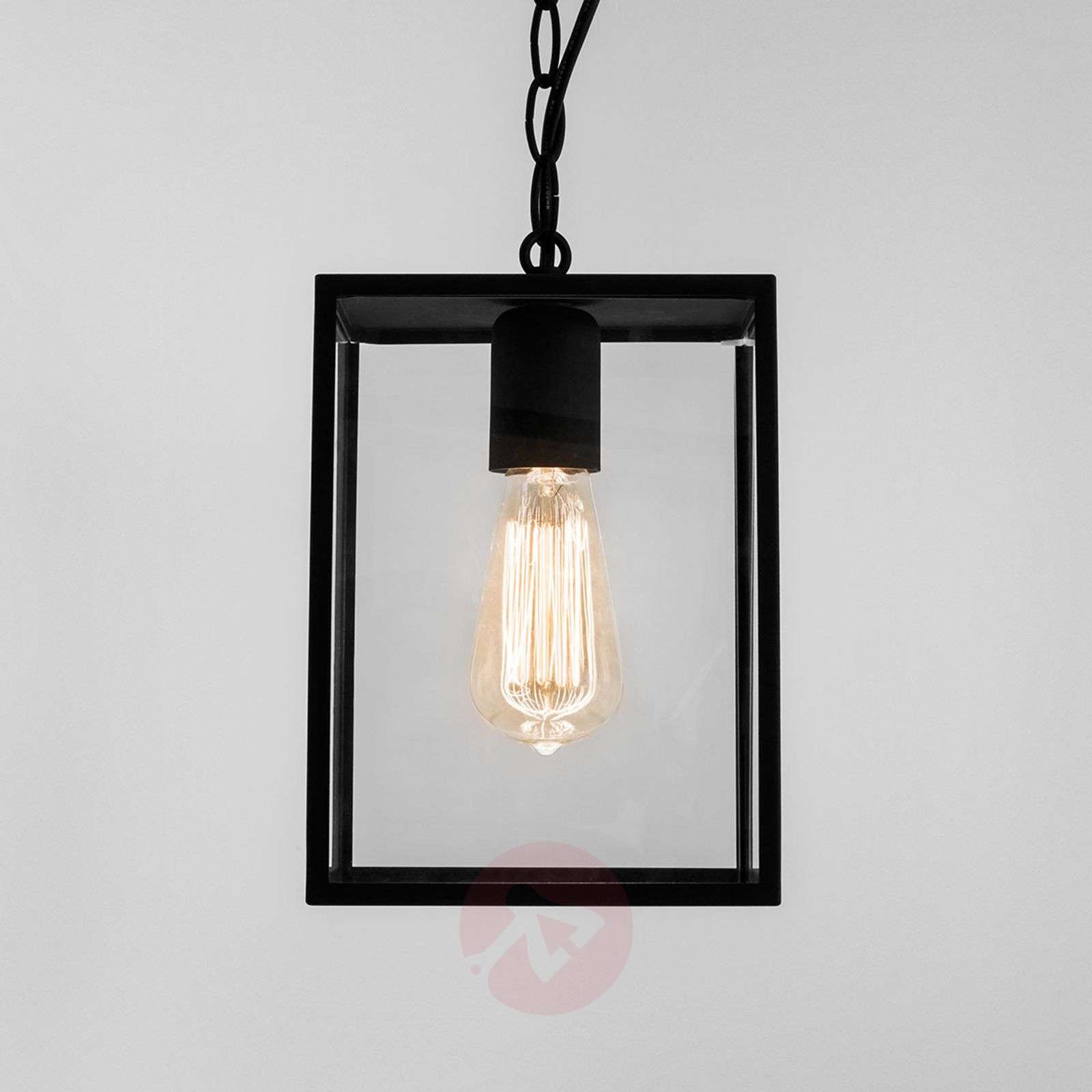 Homefield Pendant Outside Hanging Light-1020501-03