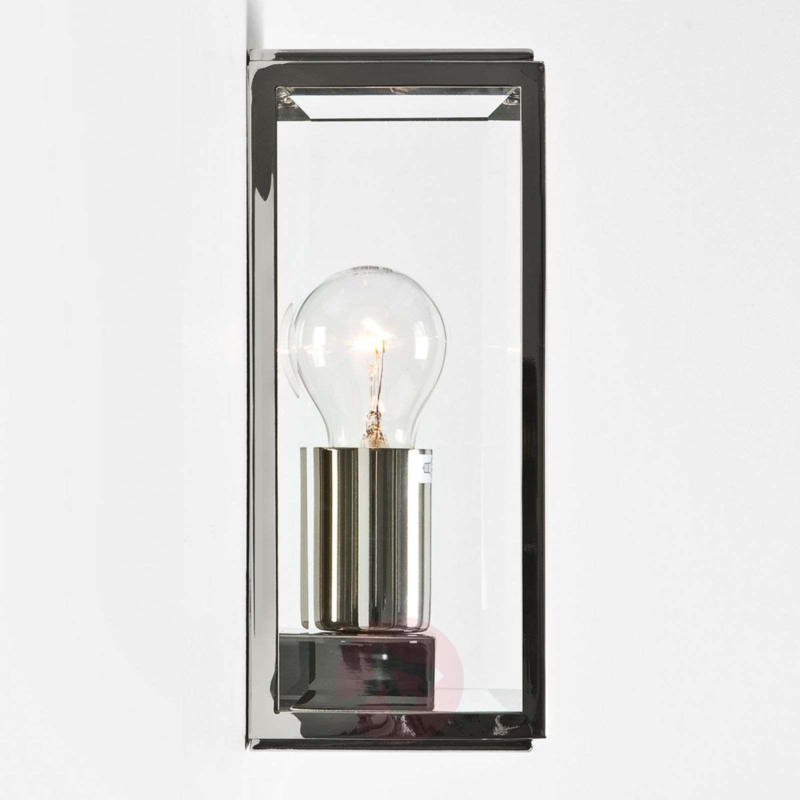 Homefield Square outside wall light decorative-1020281X-03