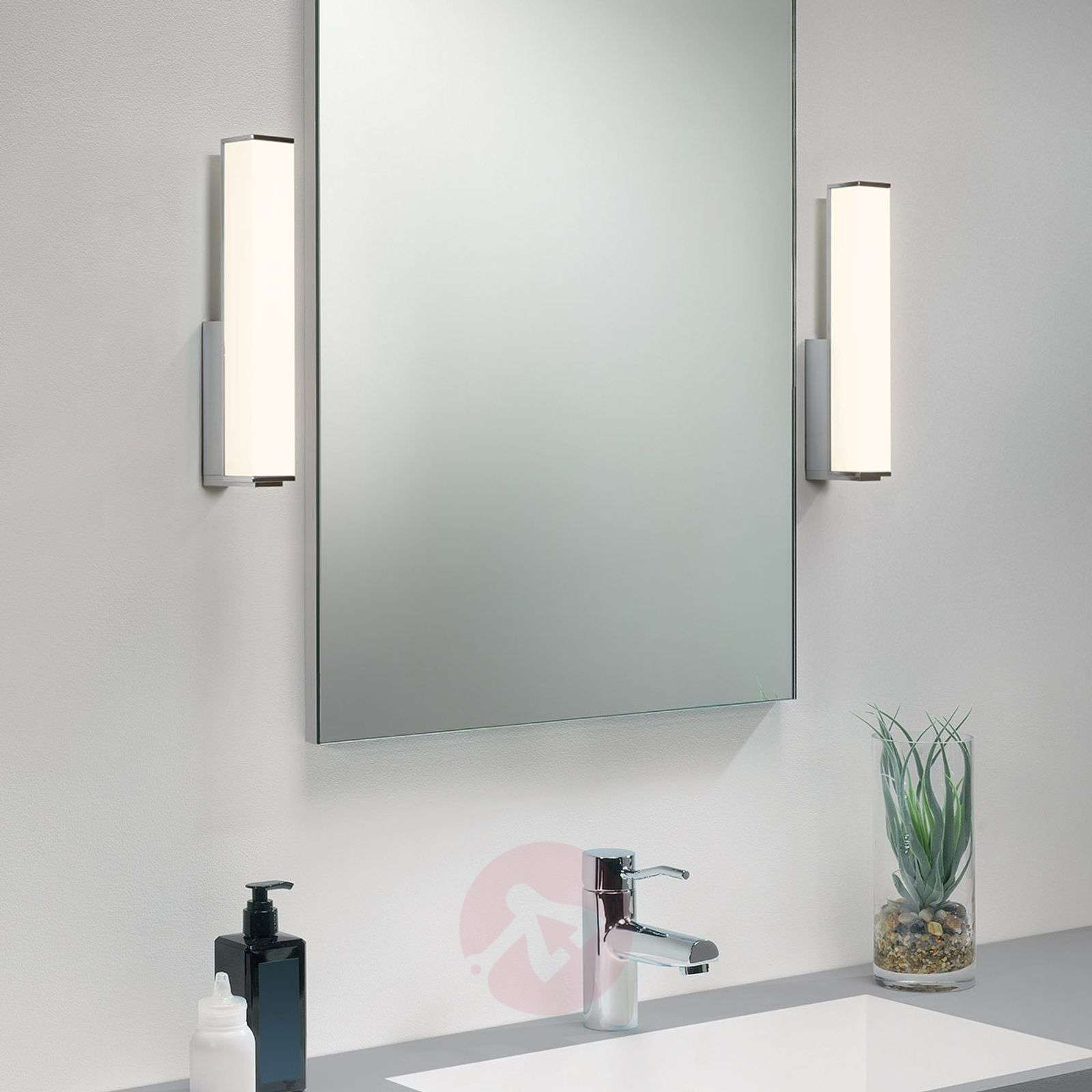 karla led mirror light for the bathroom lights co uk 16066
