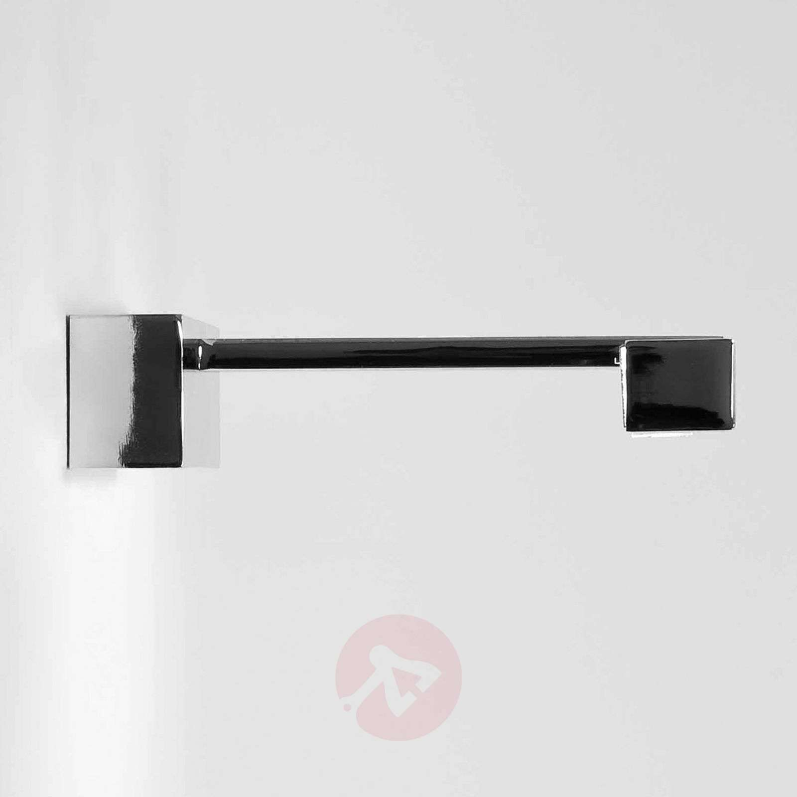 Kashima 620 Mirror or Picture Light-1020372-04