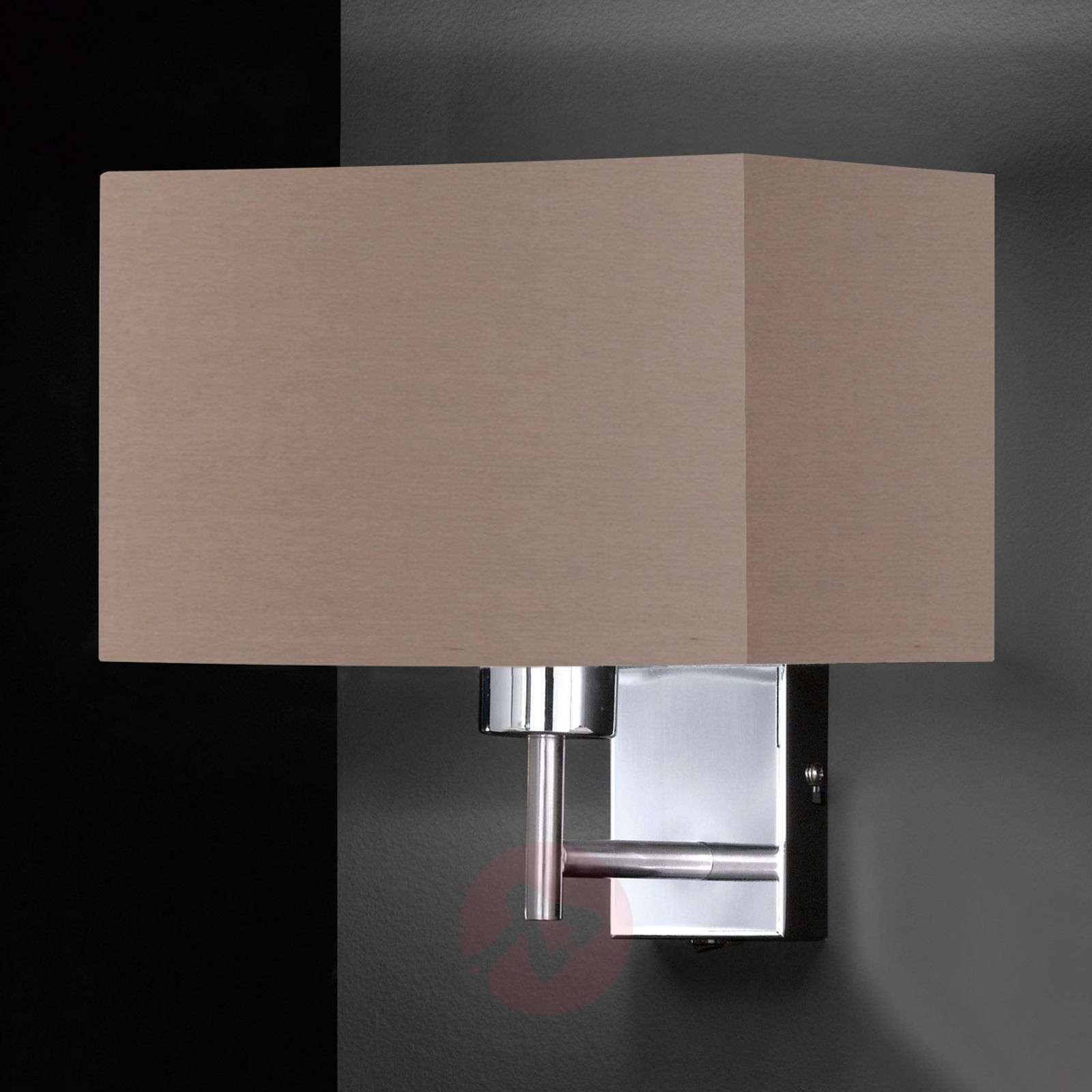 Kempten A Modern Wall Light 4581172 01 ...