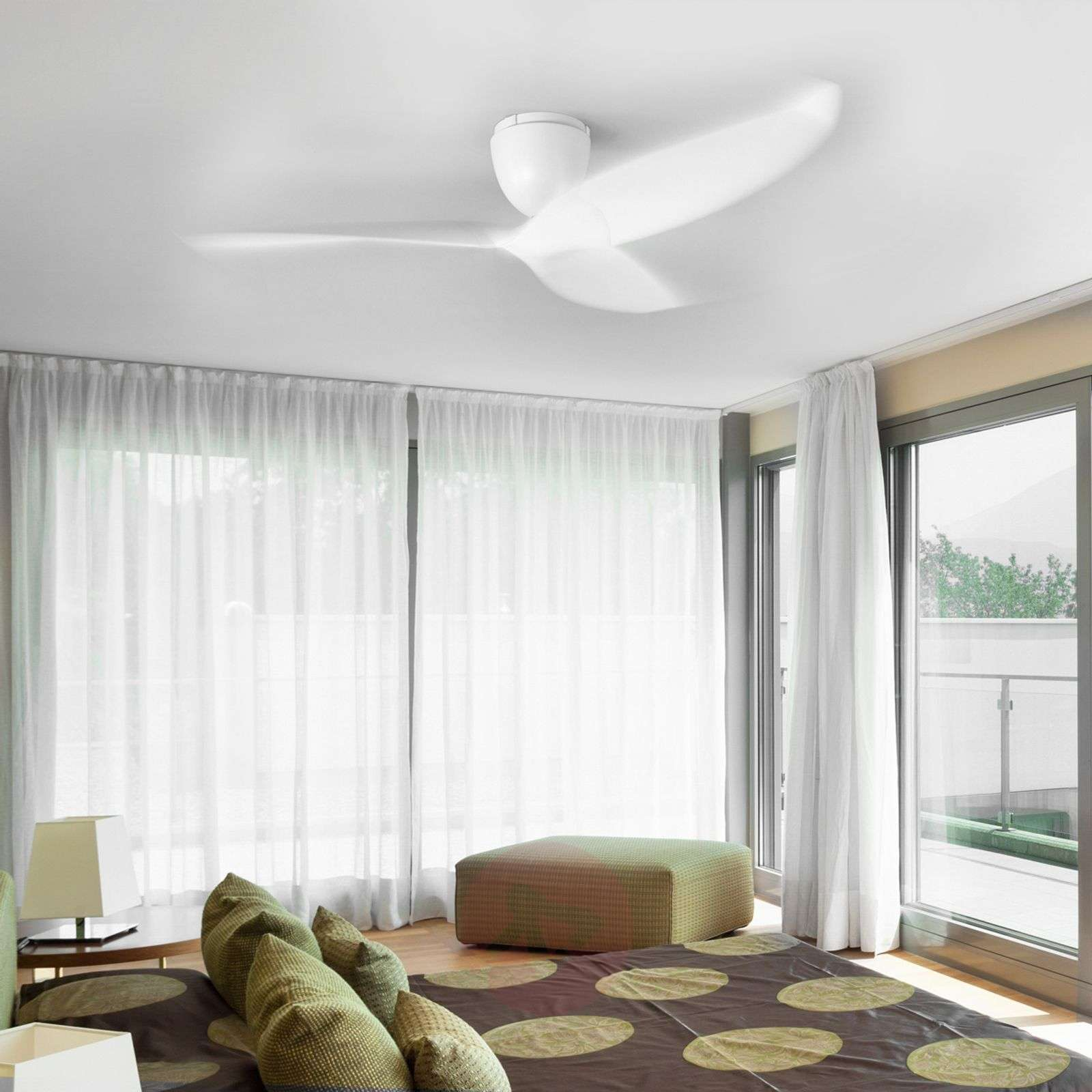 fans giant fan ideas gallery new large design of very ceiling brilliant