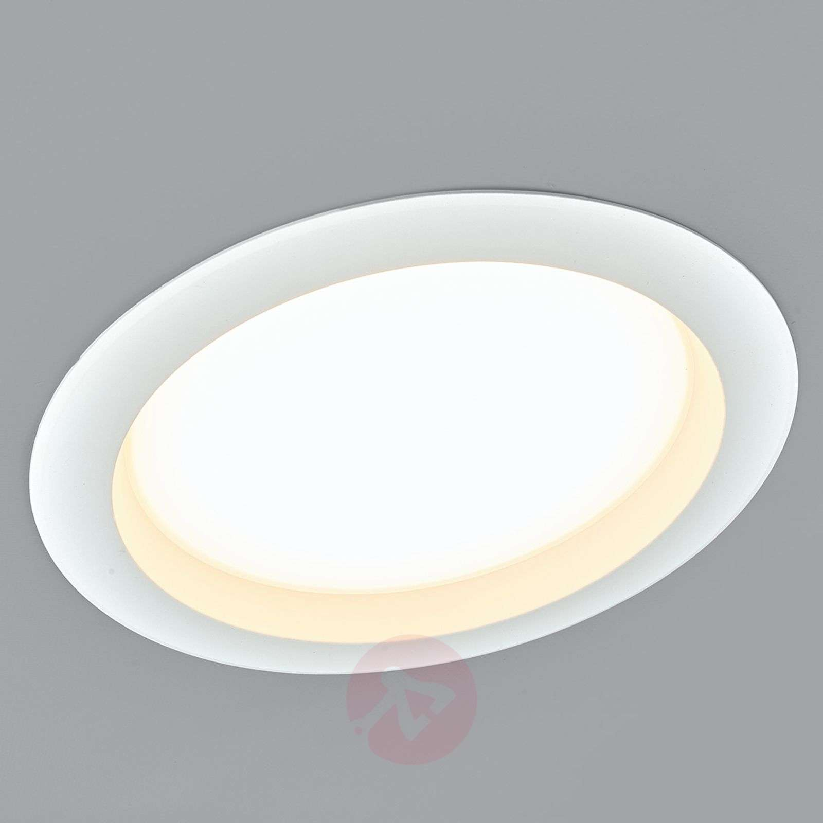 Large led recessed spotlight arian 244 cm 225w lights large led recessed spotlight arian 244 cm 225w 9978012 04 aloadofball Image collections