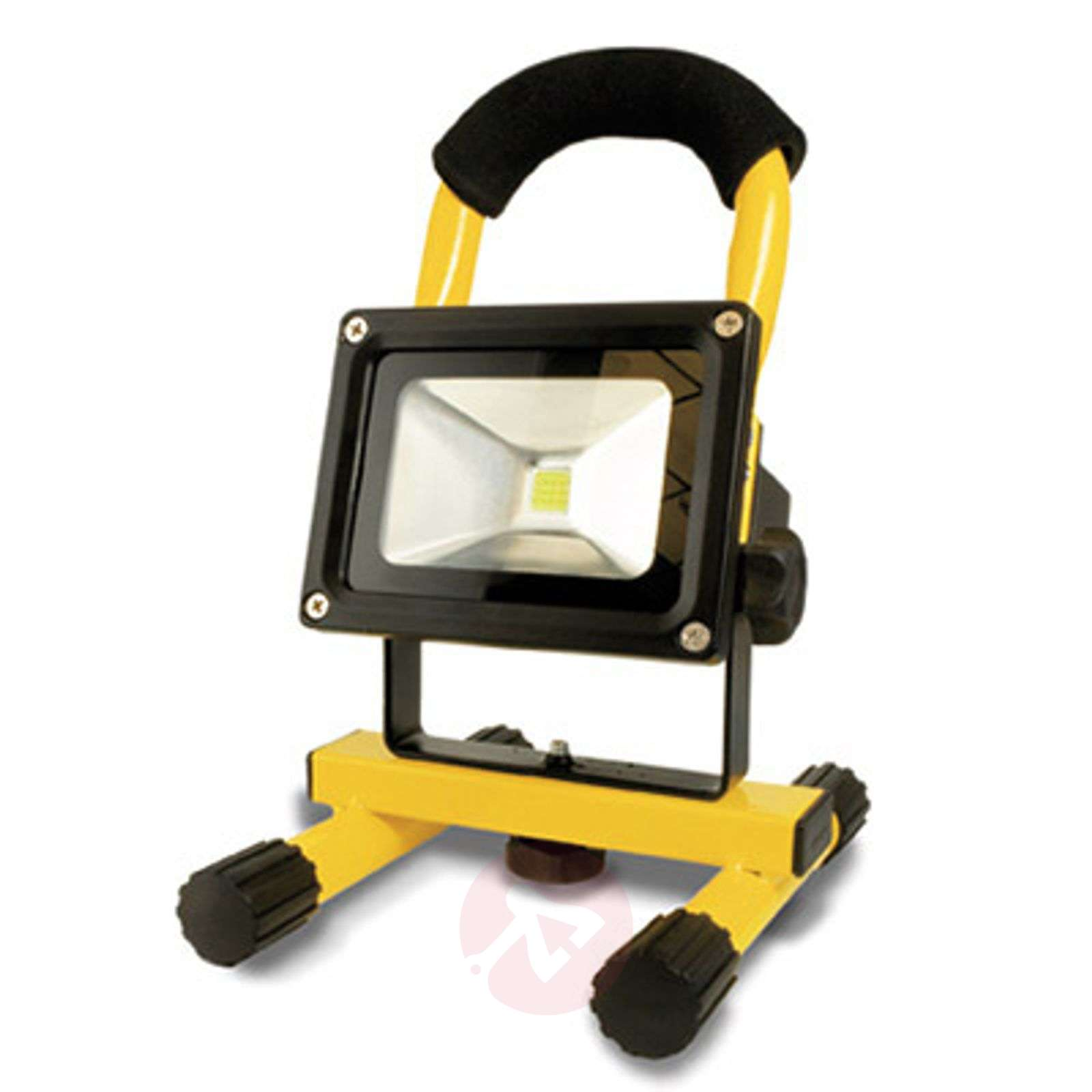 light lighting pro products portable tool tools construction supply cart carts lights rental