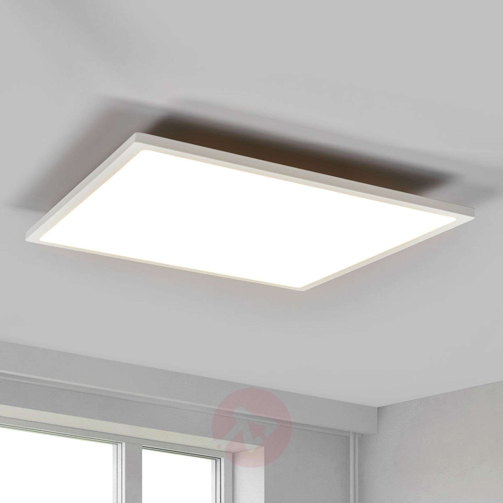 LED Ceiling Lamp Ceres White With Easydim Function 1509147 03