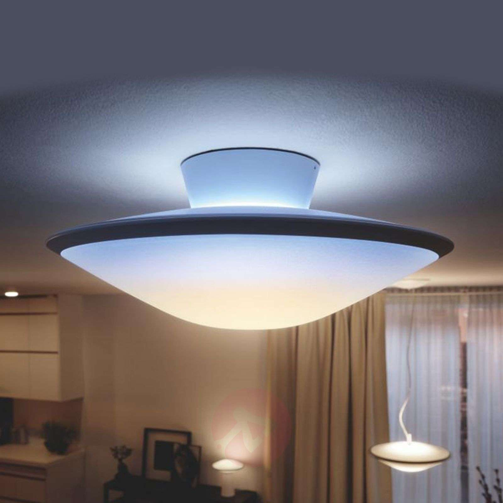 Led Ceiling Light Philips Hue Phoenix Lights Co Uk