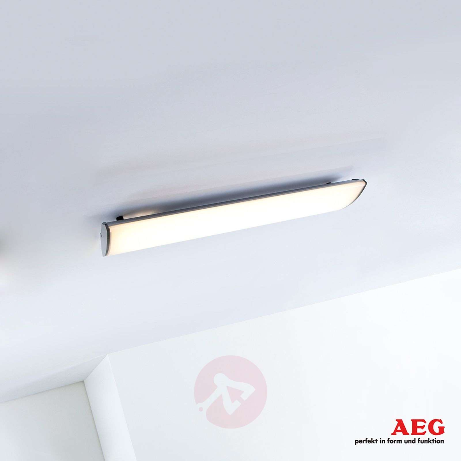 Led office an led ceiling light by aeg 25 w lights led office an led ceiling light by aeg 25 w 3057010 06 mozeypictures Gallery