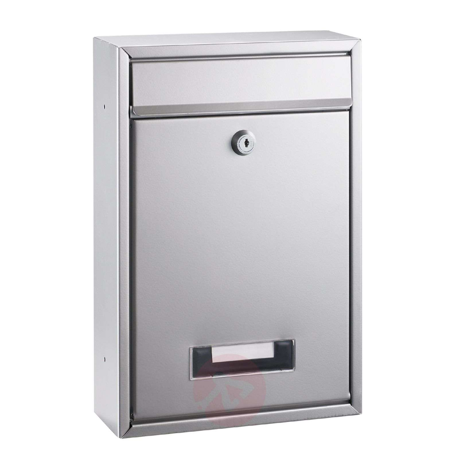 Letterbox Lac with clear-view window-1003094-01