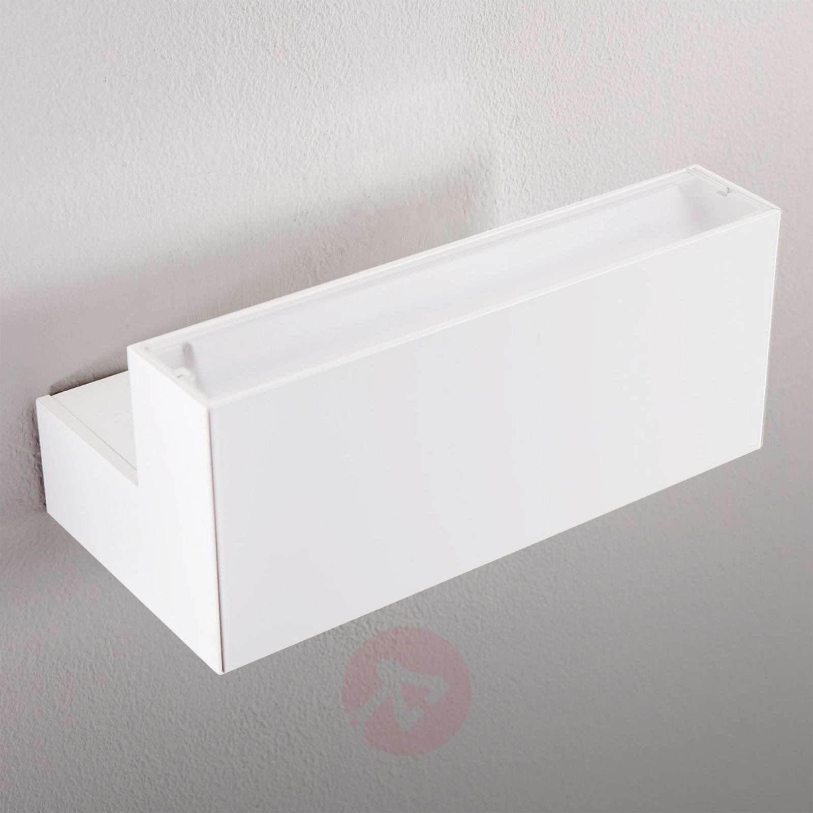 aluminum linear light bus track fluorescent lival prod fixture commercial long product