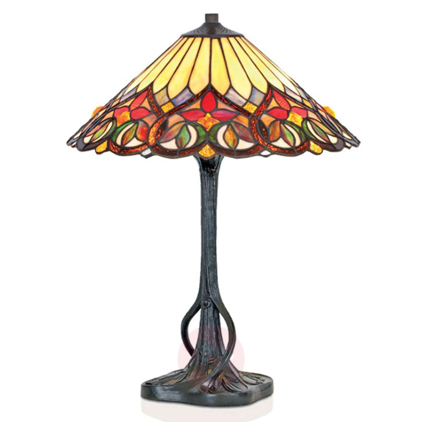 Lovely table lamp Anni-1032333-01