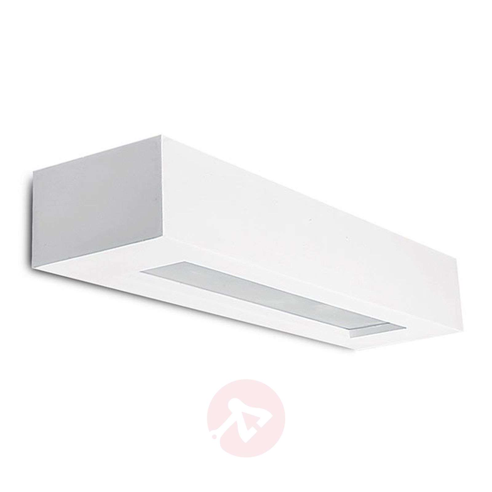 Matteo Wall Light Square Shape-9613009-01