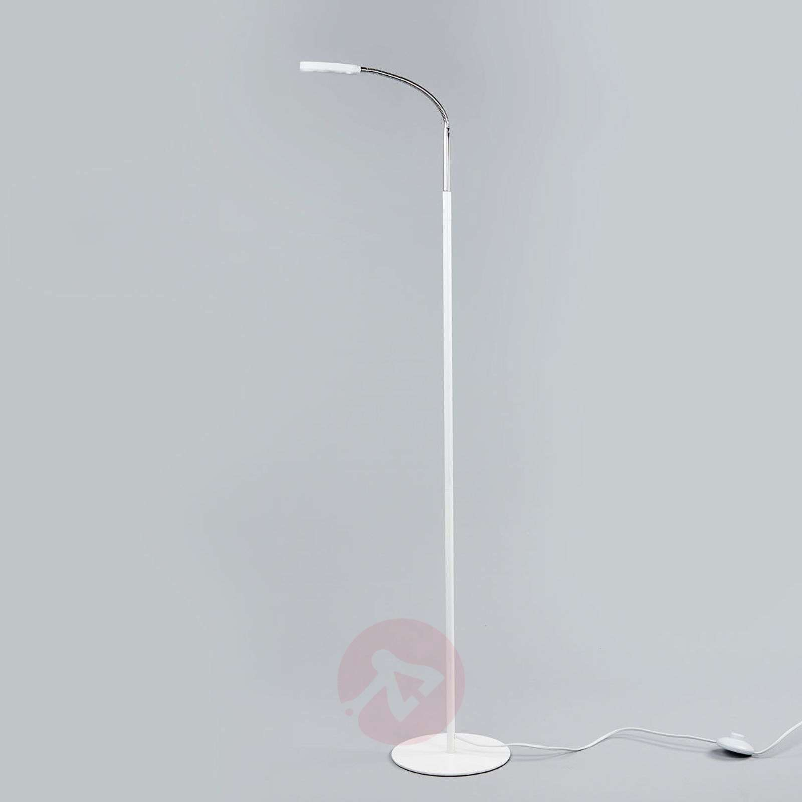 best room for height reading lamps walmart floor of lamp full standing bright super eyes living size adjustable floors gooseneck