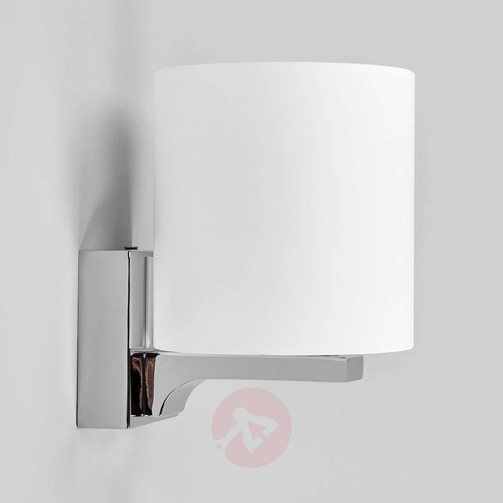 bathroom brushed wall light sconces candle decor nickel of polished afterpartyclub bath size silver sconce full bar holders decorative