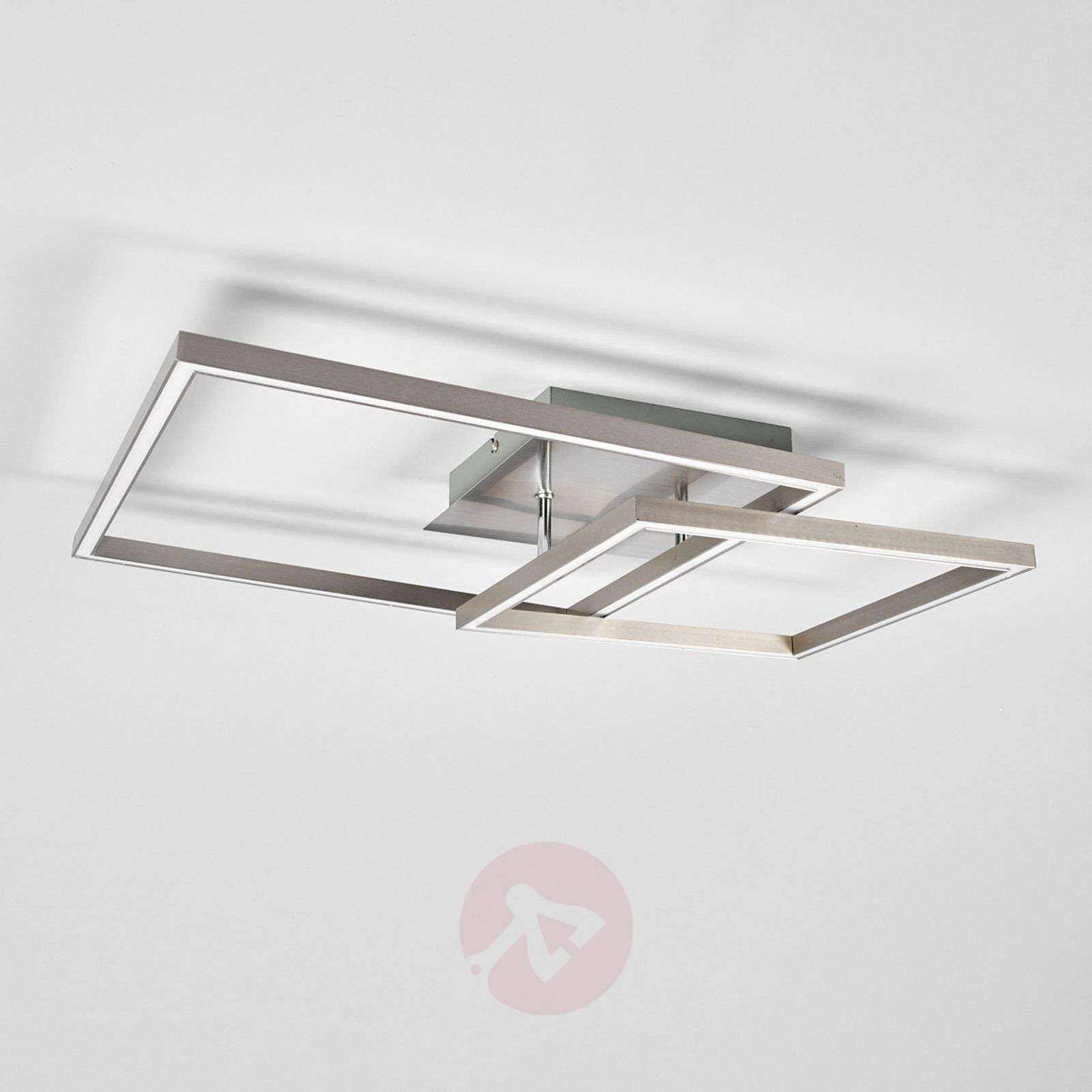 Led co Modern DelianLights Light uk Ceiling I7f6vbmgYy